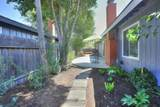 2703 San Marcos Ave - Photo 29