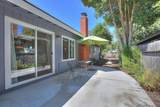 2703 San Marcos Ave - Photo 30