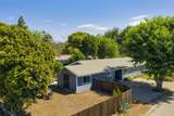 2703 San Marcos Ave - Photo 32