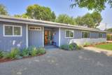 2703 San Marcos Ave - Photo 5