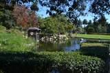 1600 Garden St - Photo 1