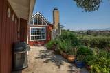 1709 Ballard Canyon Rd - Photo 1