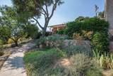 1709 Ballard Canyon Rd - Photo 15