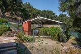 1709 Ballard Canyon Rd - Photo 22