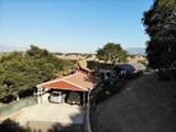 1709 Ballard Canyon Rd - Photo 39