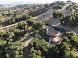 1709 Ballard Canyon Rd - Photo 43