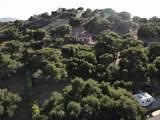 1709 Ballard Canyon Rd - Photo 47