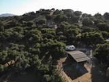 1709 Ballard Canyon Rd - Photo 48