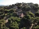 1709 Ballard Canyon Rd - Photo 49