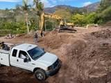 454 Toro Canyon Rd - Photo 8