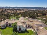 9985 Alisos Canyon Rd - Photo 40