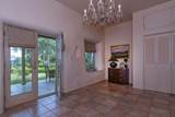1910 Tularosa Rd - Photo 12