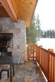 560 Obsidian Place - Photo 13