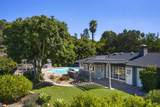 1221 Ontare Rd - Photo 2