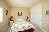 1255 Sawleaf Ln - Photo 40