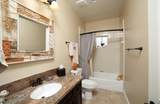 1255 Sawleaf Ln - Photo 41