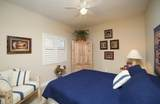 1255 Sawleaf Ln - Photo 42