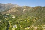 904 Toro Canyon Rd - Photo 5