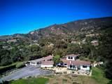 1731 La Mirada Drive - Photo 4