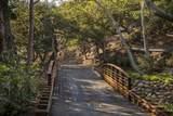 545 Toro Canyon Rd - Photo 2