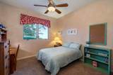 4026 San Miguelito Rd - Photo 42
