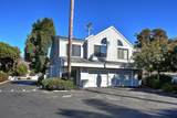 4455 Carpinteria Ave - Photo 2