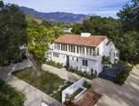 1586 San Leandro Ln - Photo 2