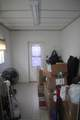 7465 Hollister Ave - Photo 15