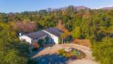 405 Palomar Rd - Photo 1