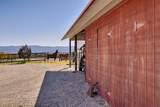 2805 Refugio Rd - Photo 38