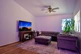 4312 Boardwalk Ln - Photo 20