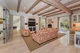 206 Olive Mill Road - Photo 19
