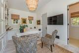 206 Olive Mill Road - Photo 21