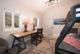 206 Olive Mill Road - Photo 31