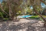 206 Olive Mill Road - Photo 37