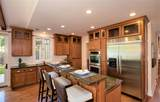 360 Oliver Rd - Photo 10