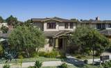 360 Oliver Rd - Photo 2