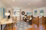360 Oliver Rd - Photo 12