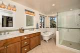 360 Oliver Rd - Photo 14