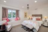 360 Oliver Rd - Photo 16