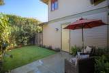 360 Oliver Rd - Photo 21