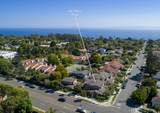 360 Oliver Rd - Photo 4