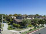 360 Oliver Rd - Photo 5