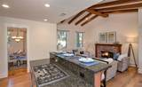 360 Oliver Rd - Photo 8