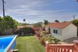 1105 Las Olas Ave - Photo 20