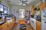 515 W. Anapamu Street - Photo 12
