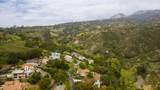 403 Conejo Road - Photo 10