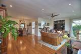34 Constance Ave - Photo 2