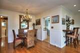 34 Constance Ave - Photo 4