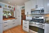 34 Constance Ave - Photo 5